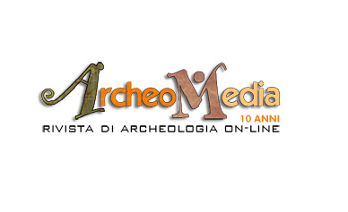 Archeomedia.net