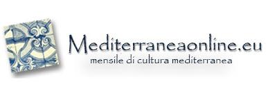 Mediterraneaonline.eu