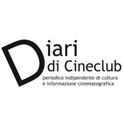 Diari di Cineclub