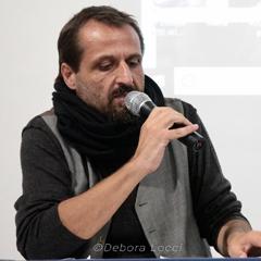 Gerardo Ferrara