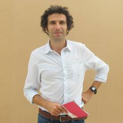 Wissam Khalil