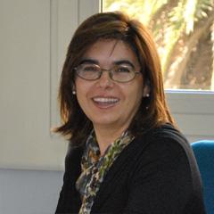 Sebastiana Nocco