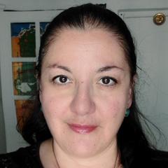 Cinzia Olianas