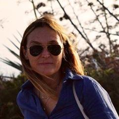 Giovanna Pietra