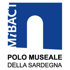 Polo Museale della Sardegna