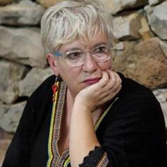 Angela Simula