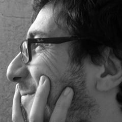 Stefano Alberto Tedde