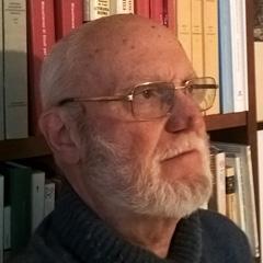 Carlo Tronchetti