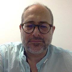 Alessandro Vanzetti