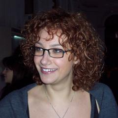 Serena Venditto