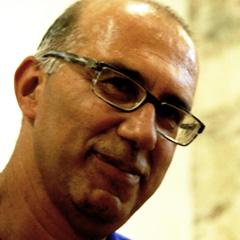Raimondo Zucca
